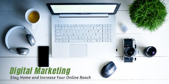 Digital-Marketing-Stay-Home