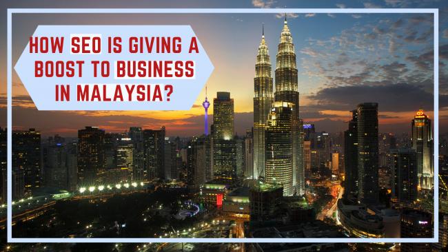 SEO_Digital_Marketing_Online_Business_Malaysia
